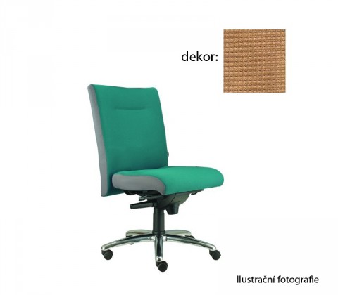 kancelářská židle Asidum synchro P (pola 556, sk.4)