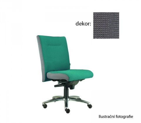 kancelářská židle Asidum synchro P (pola 617, sk.4)