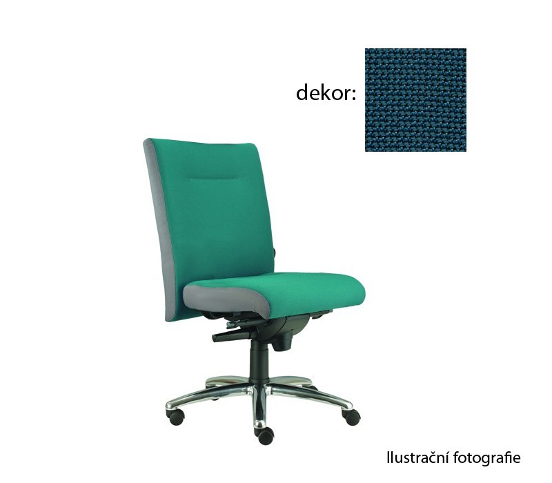 kancelářská židle Asidum synchro P (rotex 5, sk.2)
