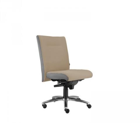 kancelářská židle Asidum synchro P (suedine 109, sk.1)