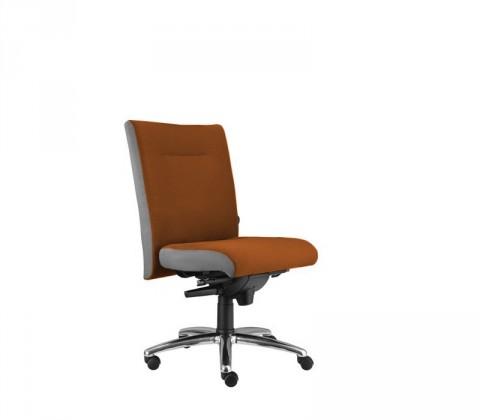 kancelářská židle Asidum synchro P (suedine 11, sk.1)