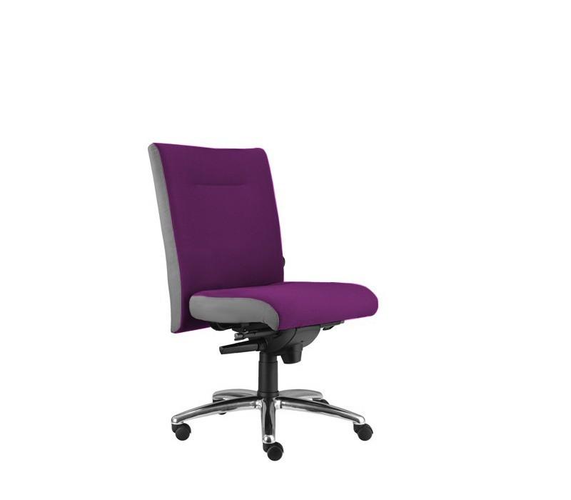 kancelářská židle Asidum synchro P (suedine 22, sk.1)