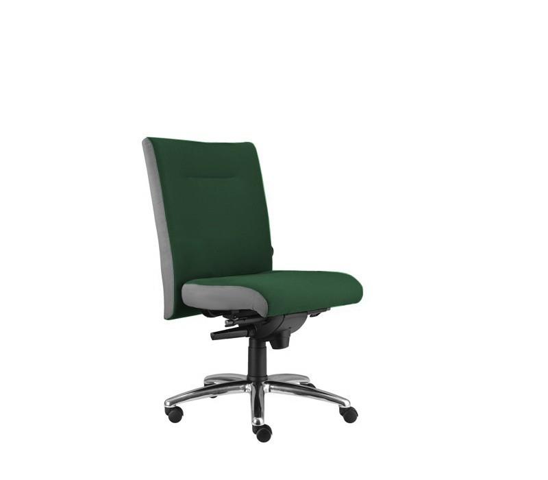 kancelářská židle Asidum synchro P (suedine 59, sk.1)
