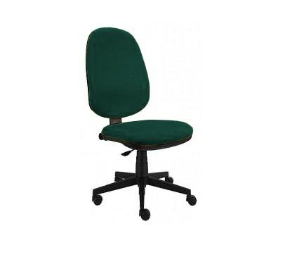 kancelářská židle Bruno - bez područek (potah - látka)