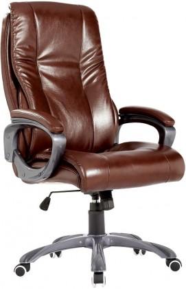 kancelářská židle Byron -Kancelářské křeslo, mechanismus tilt, područky
