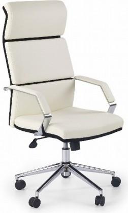 kancelářská židle Costa