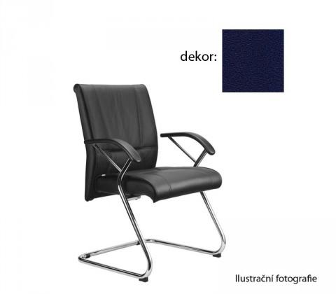 kancelářská židle Demos Medios - Kancelářská židle s područkami (phoenix 24)
