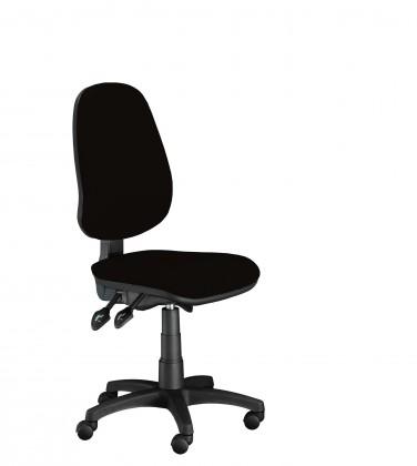 kancelářská židle Diana (alcatraz 17,sk.3)