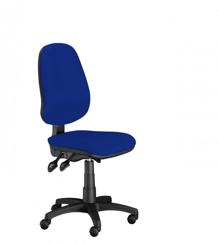 kancelářská židle Diana (alcatraz 22,sk.3)