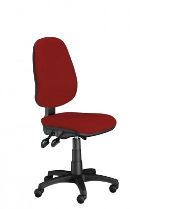 kancelářská židle Diana (alcatraz 5,sk.3)