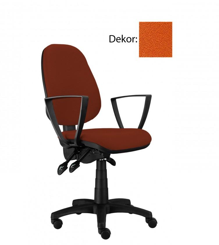 kancelářská židle Diana (bondai 3012,sk.2)