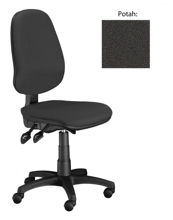 kancelářská židle Diana (bondai 8010,sk.2)