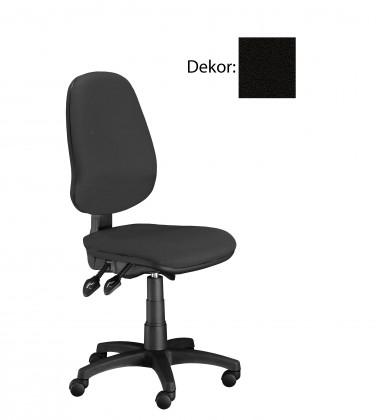 kancelářská židle Diana (bondai 8033,sk.2)