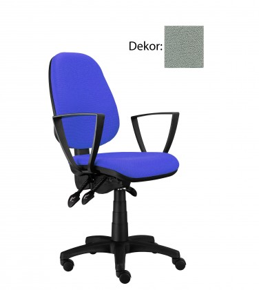 kancelářská židle Diana (bondai 8078,sk.2)