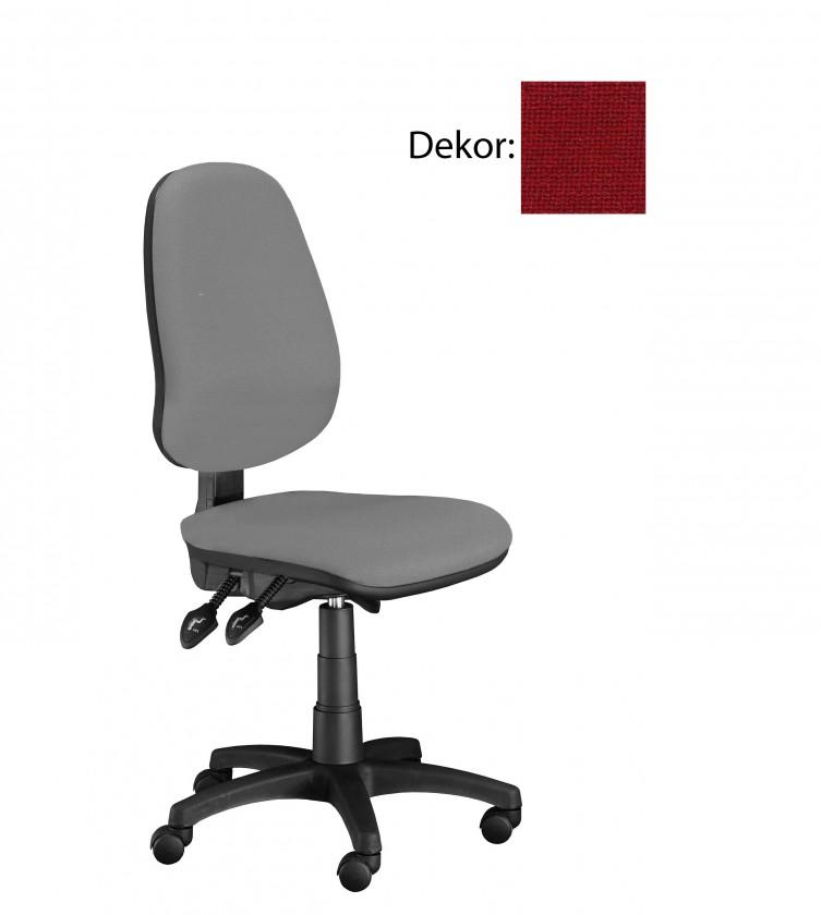 kancelářská židle Diana (favorit 29,sk.1)