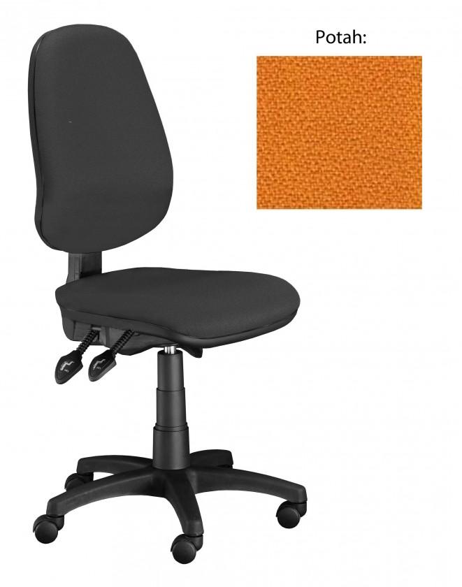 kancelářská židle Diana (fill 113,sk.1)
