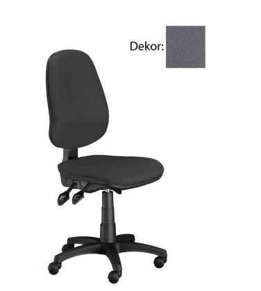 kancelářská židle Diana (fill 38,sk.1)