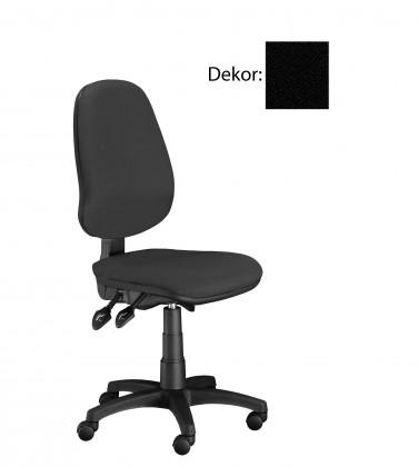 kancelářská židle Diana (fill 9,sk.1)
