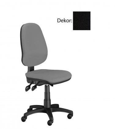 kancelářská židle Diana (koženka 12,sk.3)