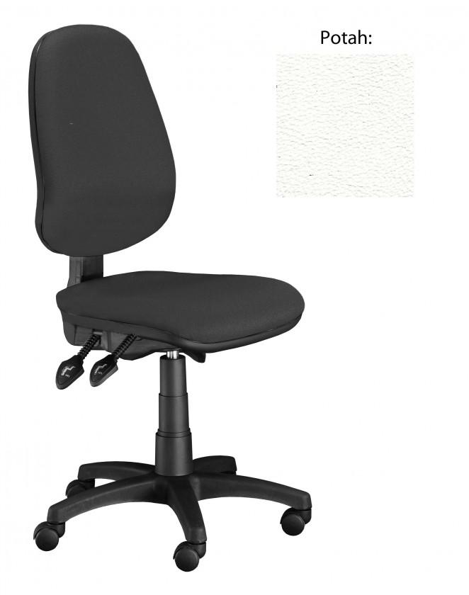kancelářská židle Diana (koženka 51,sk.3)