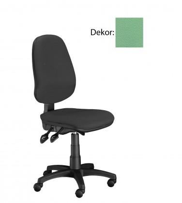 kancelářská židle Diana (koženka 89,sk.3)