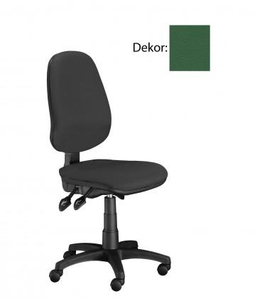 kancelářská židle Diana (kůže 161,sk.5)