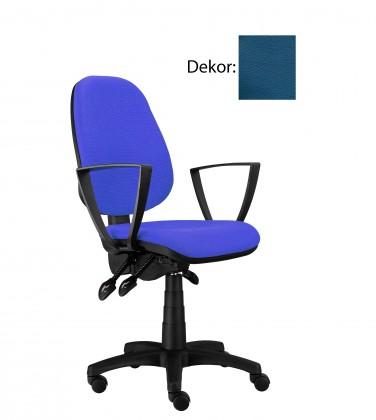 kancelářská židle Diana (kůže 166,sk.5)