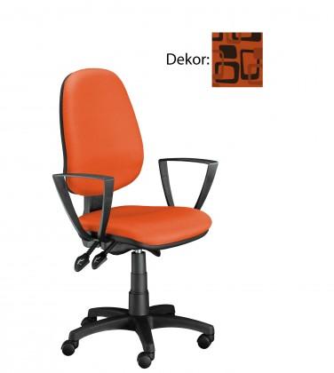 kancelářská židle Diana (norba 76,sk.4)