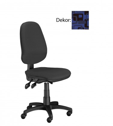 kancelářská židle Diana (norba 82,sk.4)