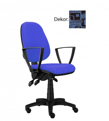 kancelářská židle Diana (norba 97,sk.4)