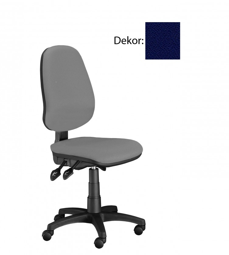 kancelářská židle Diana (phoenix 100,sk.3)