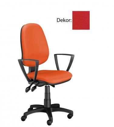 kancelářská židle Diana (phoenix 105,sk.3)