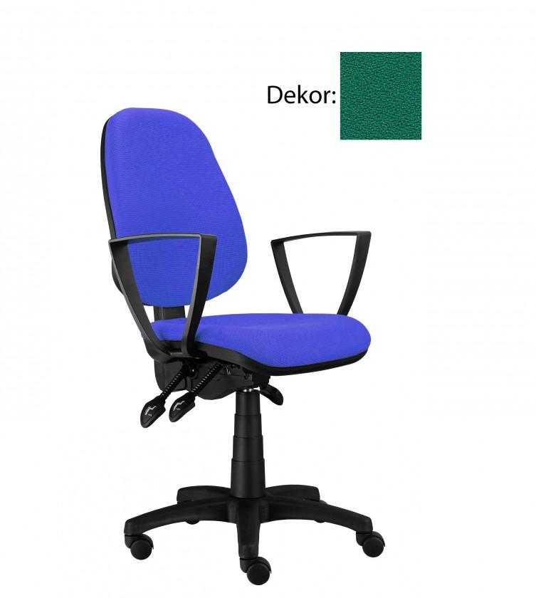 kancelářská židle Diana (phoenix 114,sk.3)