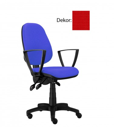 kancelářská židle Diana (pola 229,sk.4)