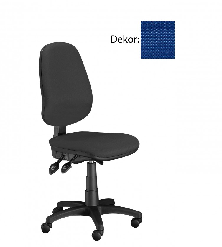 kancelářská židle Diana (pola 318,sk.4)