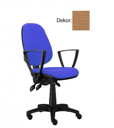 kancelářská židle Diana (pola 556,sk.4)