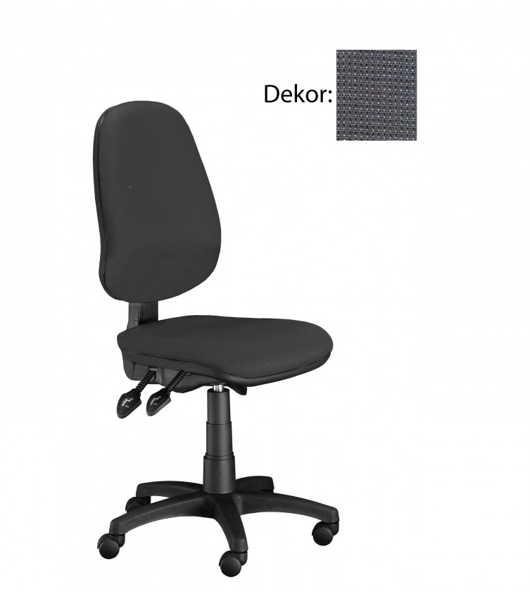 kancelářská židle Diana (pola 617,sk.4)