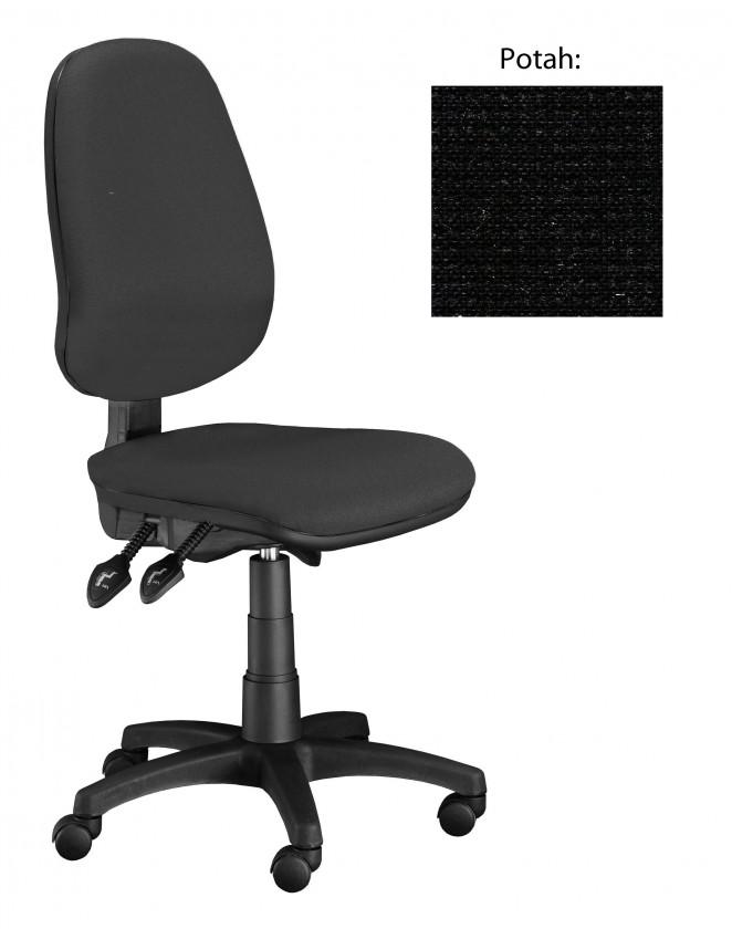 kancelářská židle Diana (pola 651,sk.4)