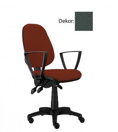 kancelářská židle Diana (rotex 11,sk.2)