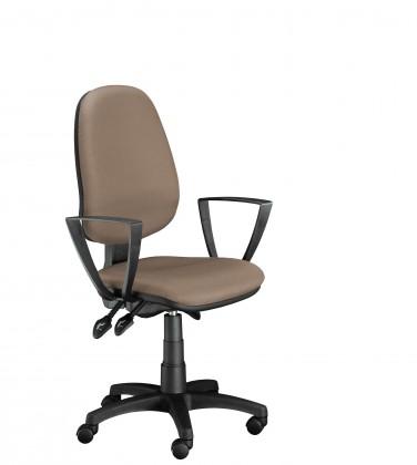 kancelářská židle Diana (suedine 109,sk.1)