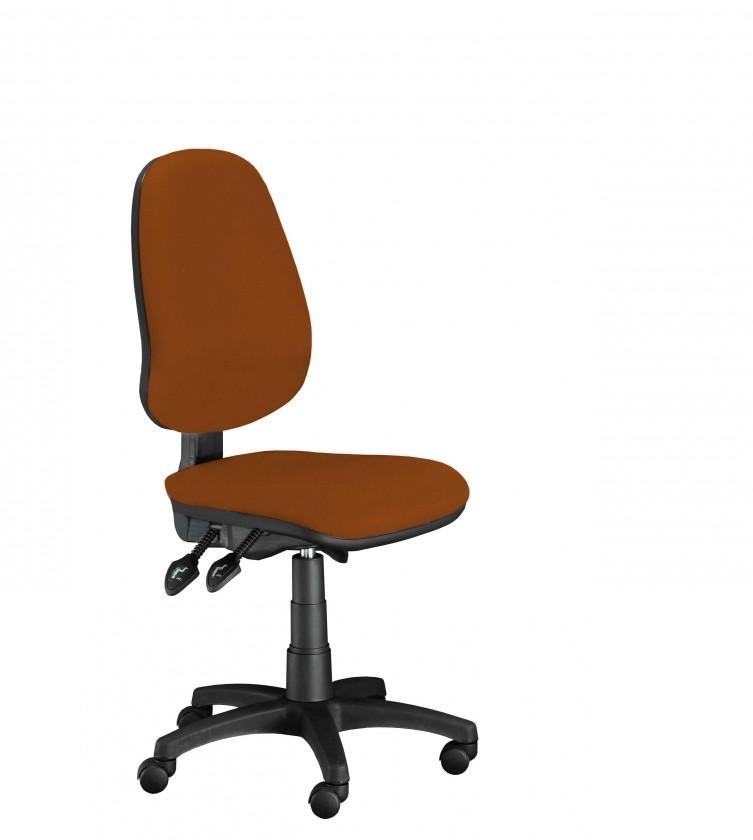 kancelářská židle Diana (suedine 11,sk.1)