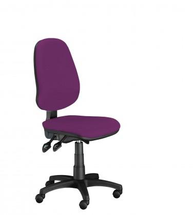 kancelářská židle Diana (suedine 22,sk.1)
