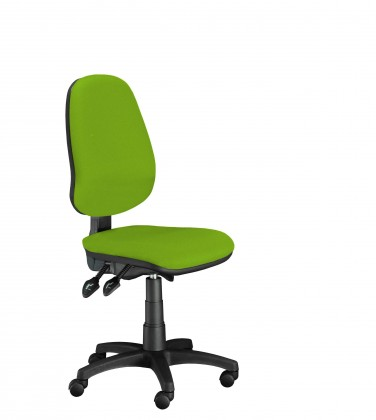 kancelářská židle Diana (suedine 34,sk.1)