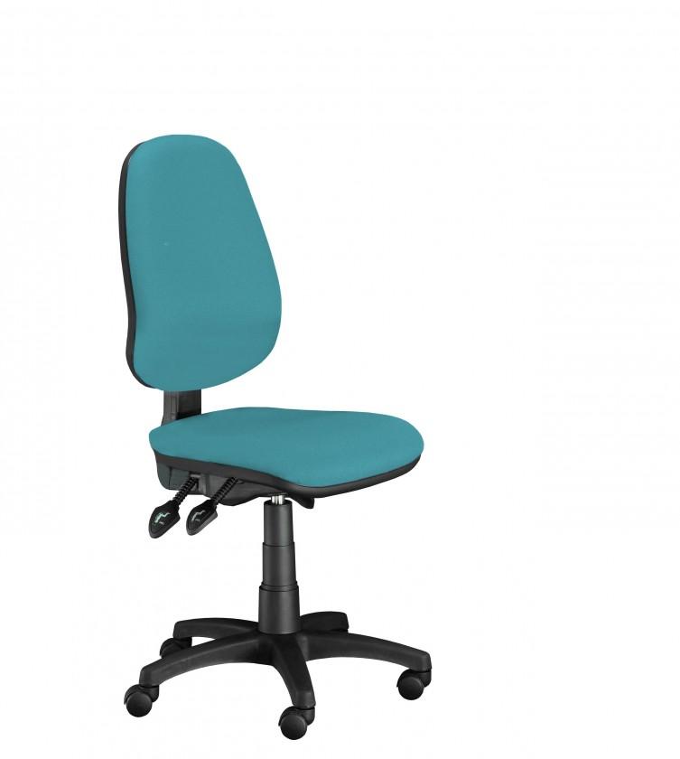 kancelářská židle Diana (suedine 64,sk.1)
