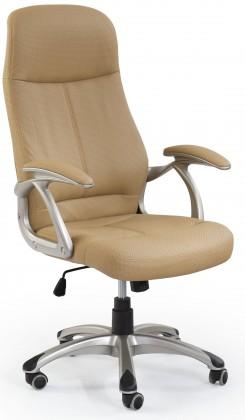 kancelářská židle Edison-Kancelářské křeslo, mechanismus tilt,područky