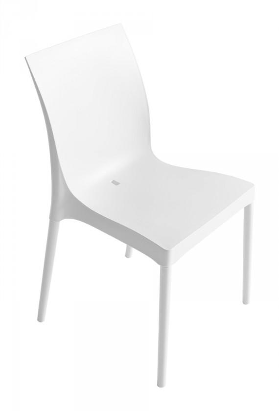 kancelářská židle Eset - konferenční židle