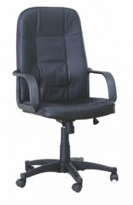 kancelářská židle EXPERT (černá)