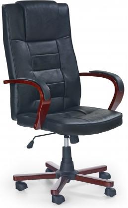 kancelářská židle Felix - Kancelářské křeslo, mechanismus tilt, područky