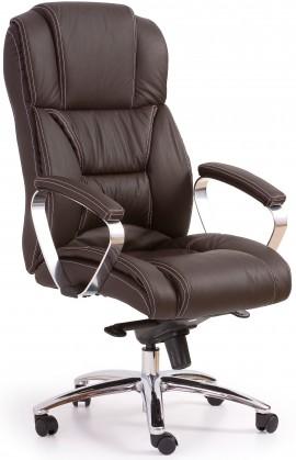 kancelářská židle Foster - Kancelářské křeslo, funkce multiblock, područky