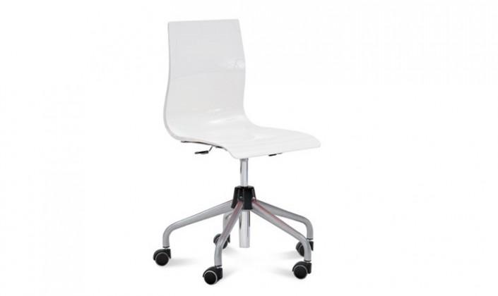 kancelářská židle Gel-D - kancelářská židle
